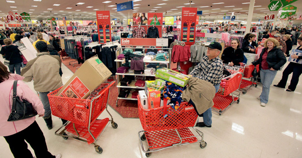 my life in checkout lines life in the boomer lane
