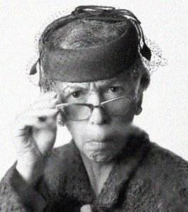 old lady (shadyoldlady_com)
