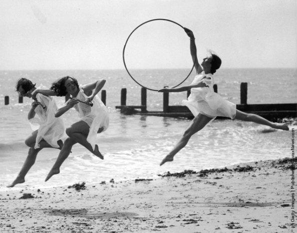 Dancing-on-the-Beach-4