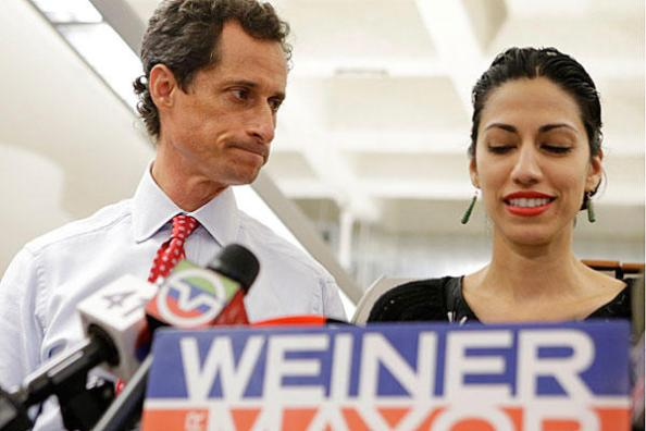 7-24-13-Anthony-Weiner_full_600