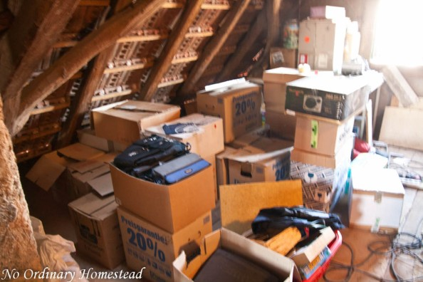 attic-before