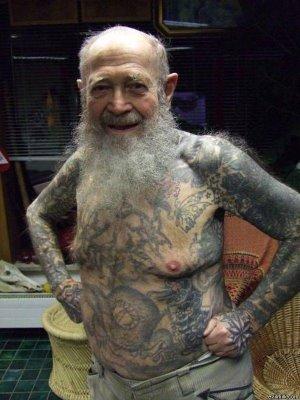 old_man_tattoos