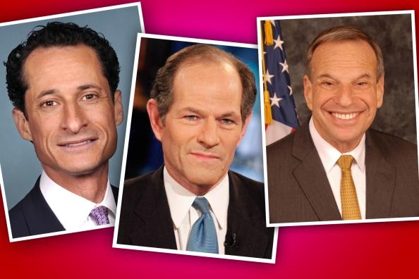 Weiner-Spitzer-and-Felner-pink
