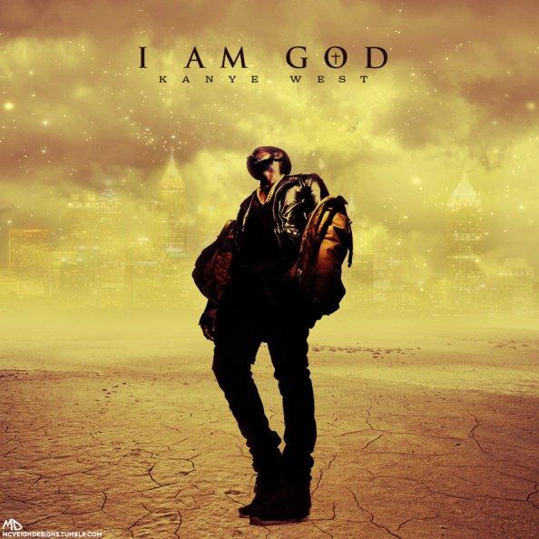 kanye_west_i_am_god_album-cover-new-song-video-2013