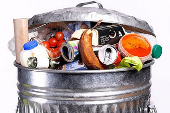 food-waste-pic-getty-images-245448043-123341