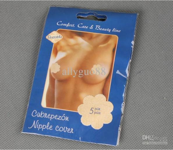 silk-cloth-nipple-cover-covers-breast-petals