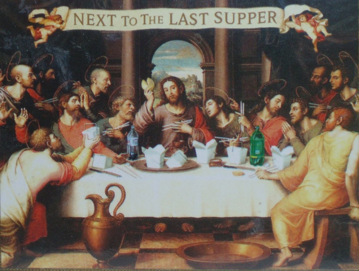 next-to-last-supper-large