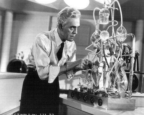 mad-scientist-movie1