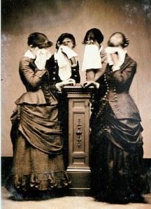 unknown-origins-mourning