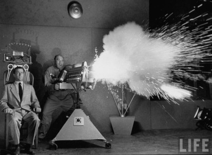 movie-set-firing-gun-high-resolution-life-magazine-vintage-x425