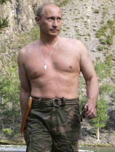 Vladimir_Putin_1747101a