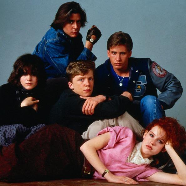 1985-Breakfast-Clu_1458352i
