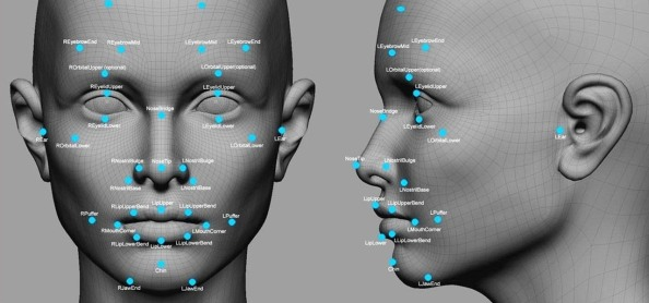 stop-facial-recognition-software-from-finding-out-who-you-are-camera.1280x600