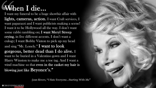 final-joan-rivers-image-book-quote