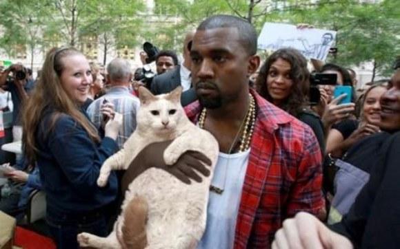 kanye-west-cat