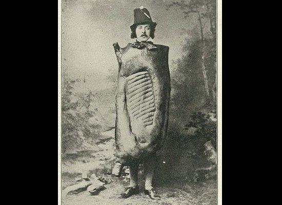 vintage-halloween--large-msg-135120738284