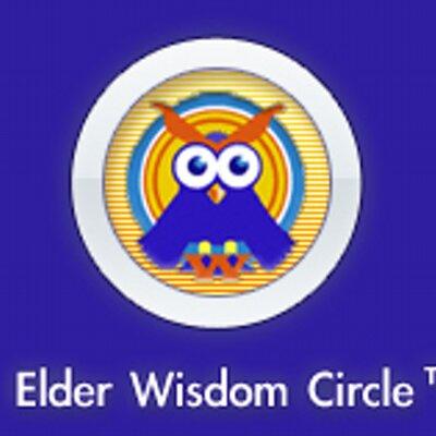 Elder_Wisdom_Circle_400x400