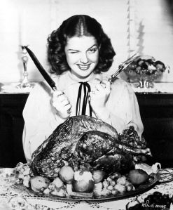 sheridan-thanksgiving_opt