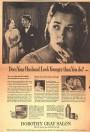 vintage-women-ads-27