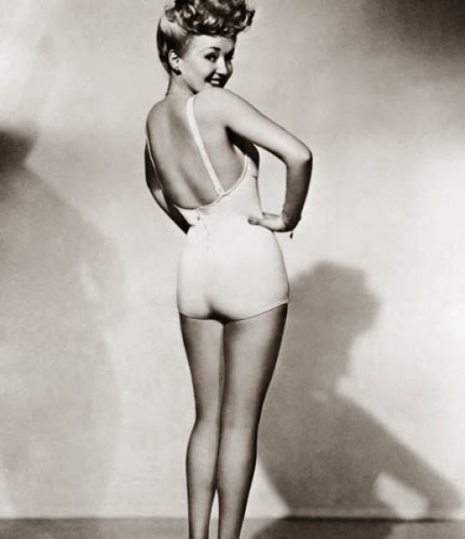 betty-grable-classic-pin-up-girls