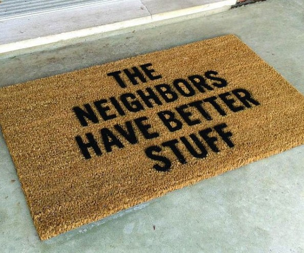 the-neighbors-have-better-stuff-doormat-640x533