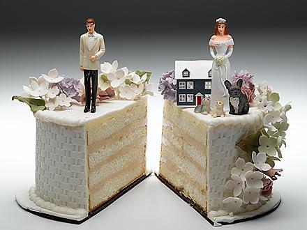wedding-cake-440