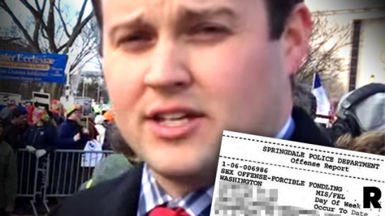 josh-duggar-sex-abuse-scandal-police-report-details-victims-interviews-drawings-PP