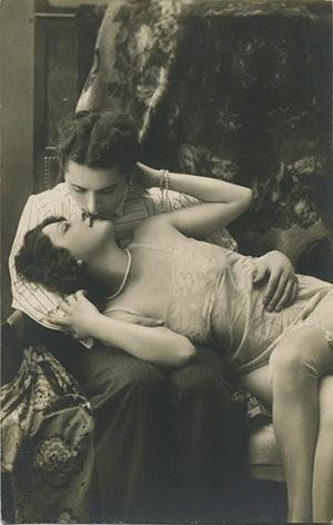 Vintage-Lovers