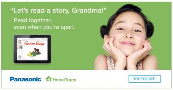 panasonic-hometeam-app-e1429189167953