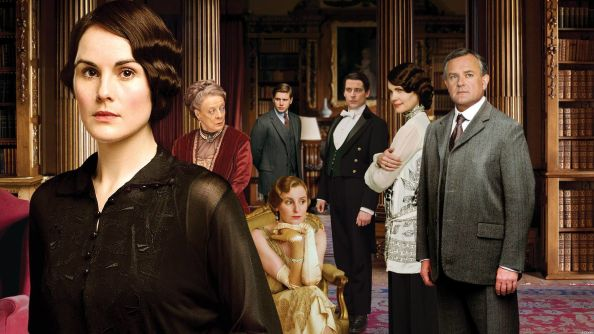 downtown-abbey-spoilers-on-google