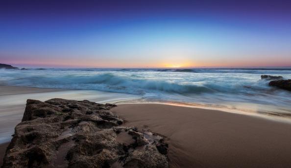 ocean-waves-1081834_960_720