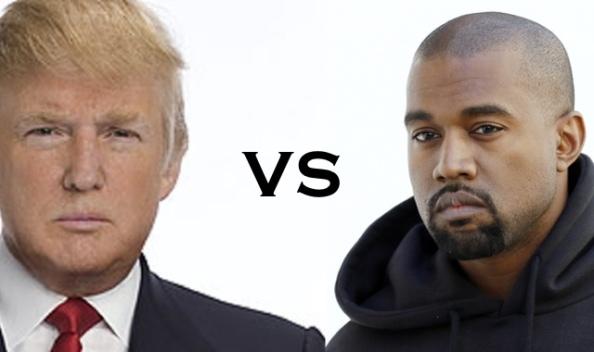 Trump-vs-Kanye