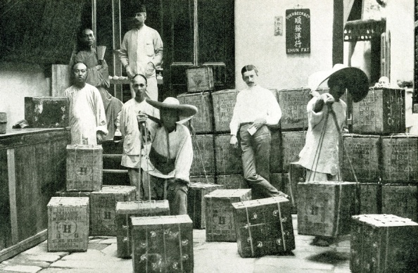 Chinese Dock Workers.jpg