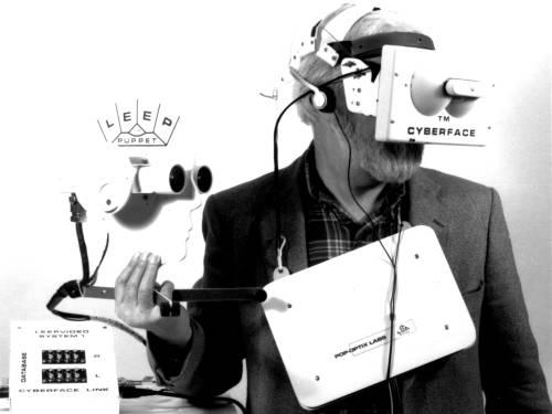 LEEP-CyberFace (1)