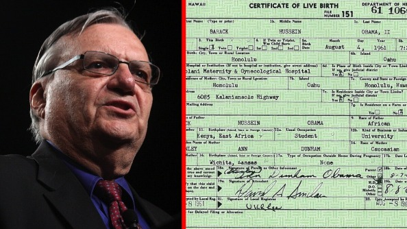 wj-images-arpaio-on-birth-certificate