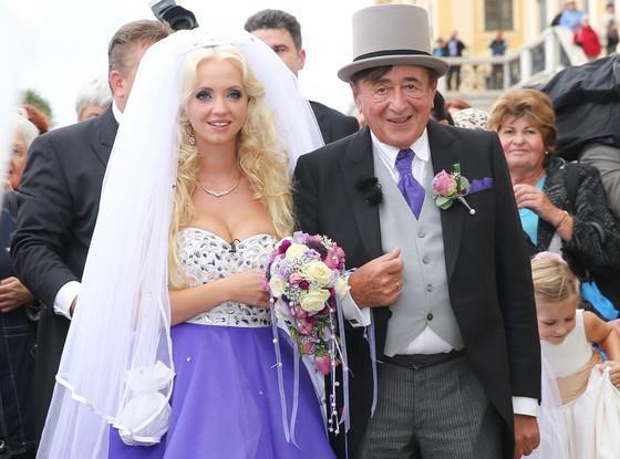 older men like younger women